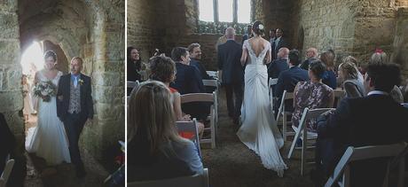 Gorwell Barn Wedding (24)
