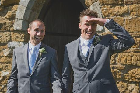 Gorwell Barn Wedding (32)