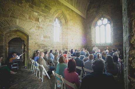 Gorwell Barn Wedding (21)