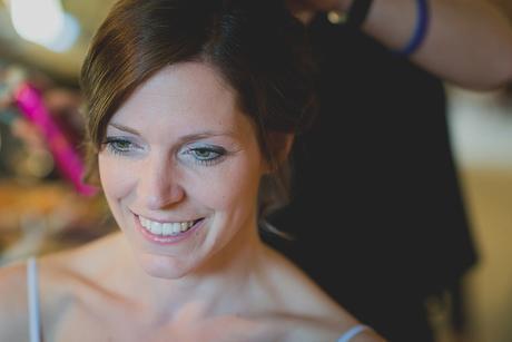 Gorwell Barn Wedding (45)