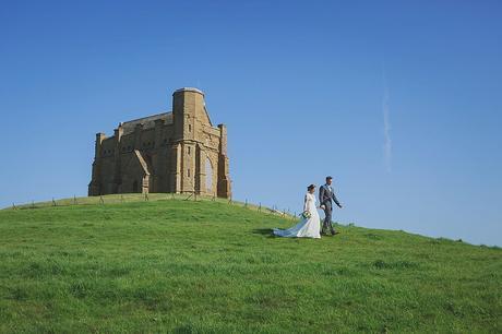 Gorwell Barn Wedding (48)