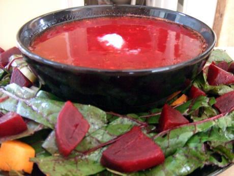 borscht sour cream (3)