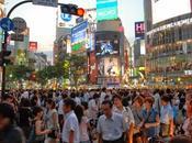 Avoid Travel Culture Shock?