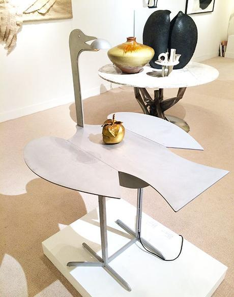 Must-See Discoveries from San Francisco's Design + Art Fair
