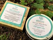 Keep Your Skin Happy with Femmes Handmade Soap