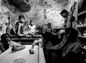 Dalit Political Music?