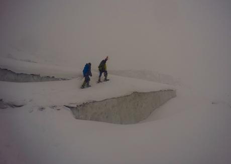 Winter Climbs 2016: Nanga Parbat Teams Prep For Blizzard