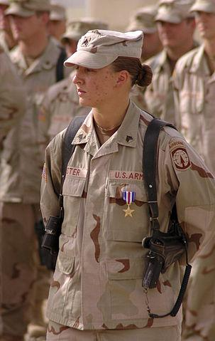 essays on women in the military The reason for the exclusion of women in the military is as a result of their smaller physical body, and fenner & deyoung (2001 p 145) reports that women have .