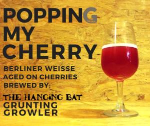 Berliner-wesseaged-on-cherries-1