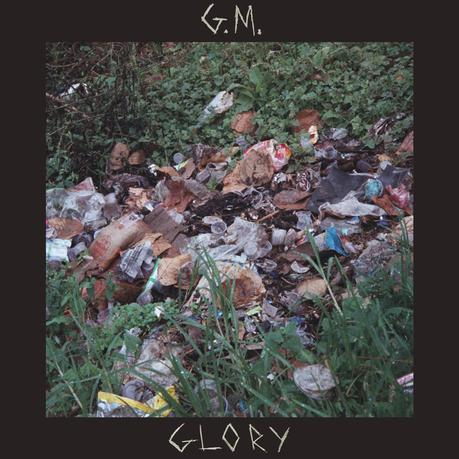 Good Morning Will Leave You Feeling Refreshed With Glory EP [Premiere]