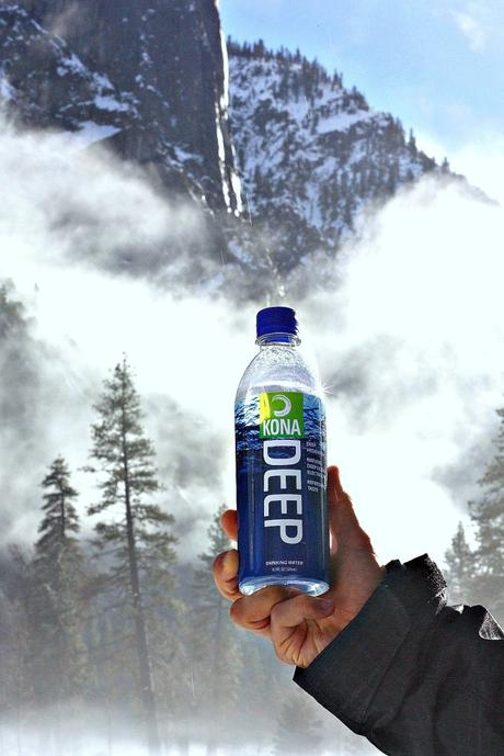 Hydration done right.