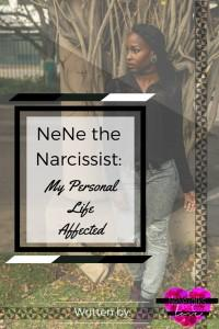 Do you have  Narcissist Behavior