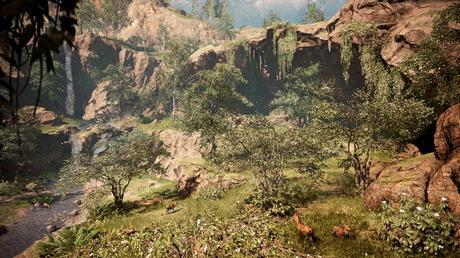 far-cry-primal-screen-3