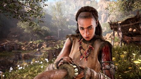 far-cry-primal-screen-2