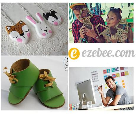 ezebee- your answer to free online marketplace!