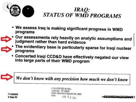 Iraq WMD1