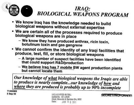 Iraq WMD6