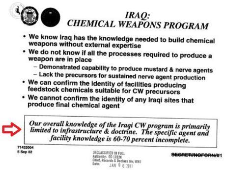 Iraq WMD7