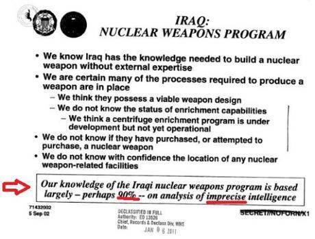 Iraq WMD5