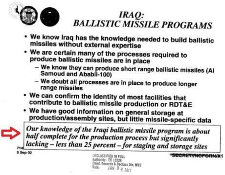 Iraq WMD8