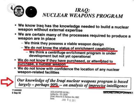Iraq WMD2