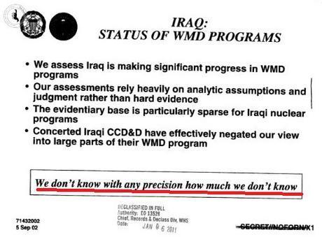 Iraq WMD4