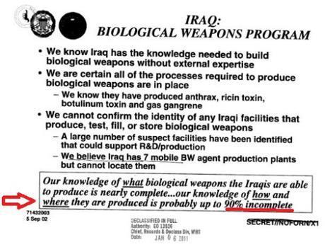 Iraq WMD3