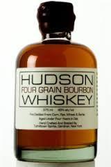 Hudson Four Grain