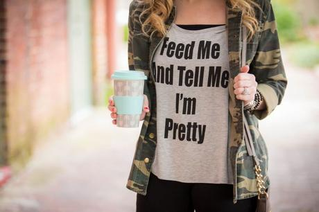 feed_me_and_tell_me_im_pretty