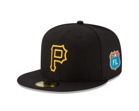 Click image for larger version.   Name:	Pittsburgh-Pirates.jpg  Views:	4  Size:	29.1 KB  ID:	5857