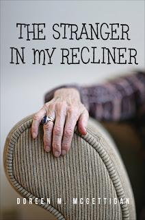 The Stranger in My Recliner: Book Review