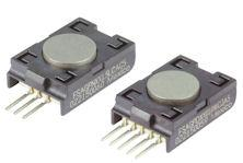 Honeywell FSA Series Force Sensors, Compensated / Amplified