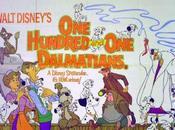 Disney Dinner Movie: '101 Dalmatians'