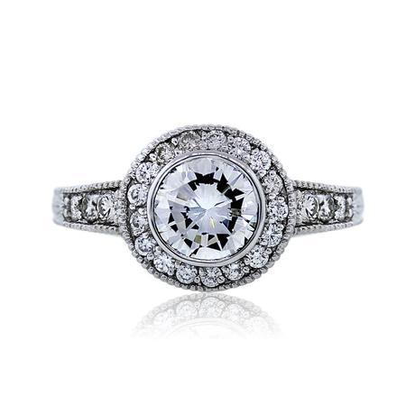 EGL diamonds vs. GIA diamonds