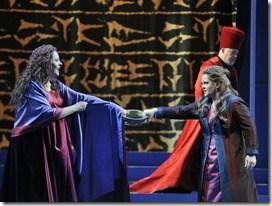Review: Nabucco (Lyric Opera of Chicago)