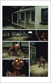 Harrow County #9 Preview 4