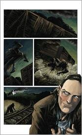 Harrow County #9 Preview 2