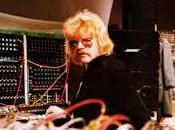 Obituary: Edgar Froese: 1944-2016