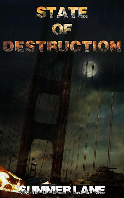 STATE DESTRUCTION RELEASE: BRAND KINDLE FIRE TOUCH TABLET