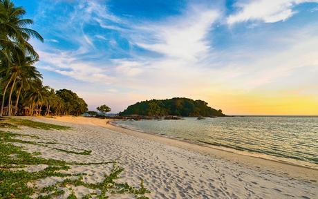 Some Wonderful and Picturesque Places to Explore in Malaysia