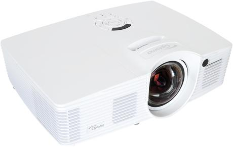 Are Gaming Projectors An Option For Gamers?