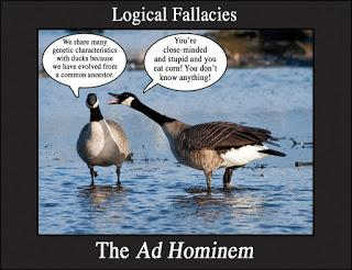 Ad populum fallacy – Impact on People, Truth And Reality