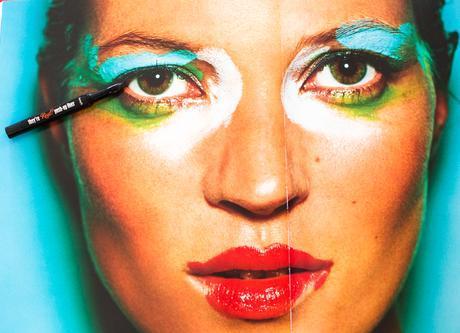 Mary Summers Beauty Secrets-8