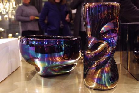 Tom Dixon - new designs