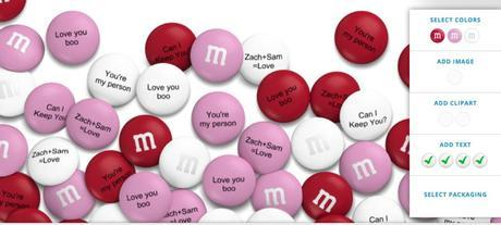 personalized_mms