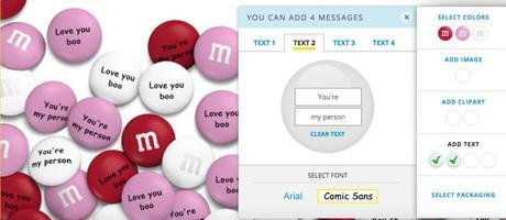 personalized_mms_valentines_day