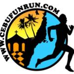 Mayon 360 Ultramarathon 2016 – April 9, 2016