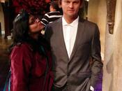 Travel Memories from Madame Tussauds,