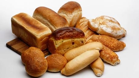 Increase The Shelf Life of Baked Products