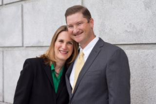 Crime and Science Radio: Working Stiff: An Interview with Forensic Pathologist Judy Melinek and co-author/husband TJ Mitchell